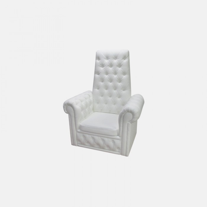 Педикюрное СПА кресло Grande C